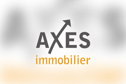 Axes Immo