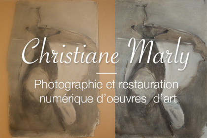 Christiane Marly