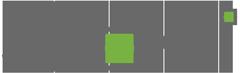 Logo Shokki