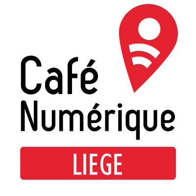 Café Numérique Liège